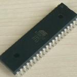 89s52