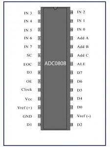 ADC0808_1