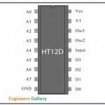HT12D_1