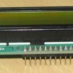 LCD (2)