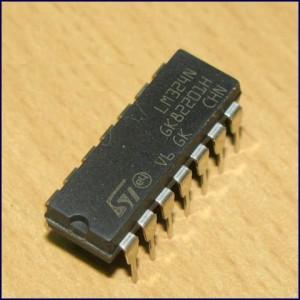 LM324