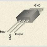Pin-diagram-of-IC-7805