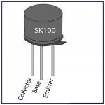 SK100_0