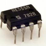 NE555N