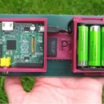 solar-powered-pi