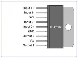 TDA2007_1