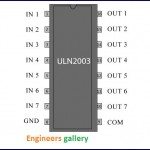ULN2003%20Pin%20Diagram
