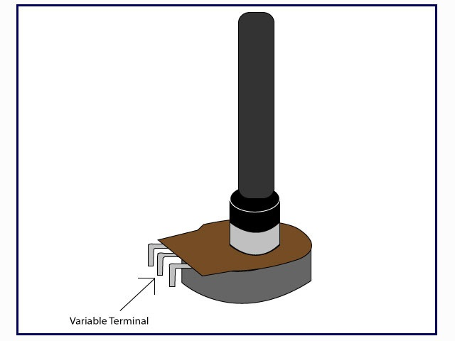 variable-resistor(potentiometer)_0