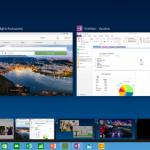 multi_desktop