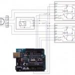 Stepper Circuit__1419266958_182.74.176.146