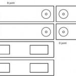 larry-arm-design-v01-e1279141965350