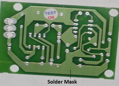 Arduino Internal temperature sensor | Engineers Gallery