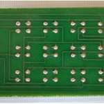 PCB Connections