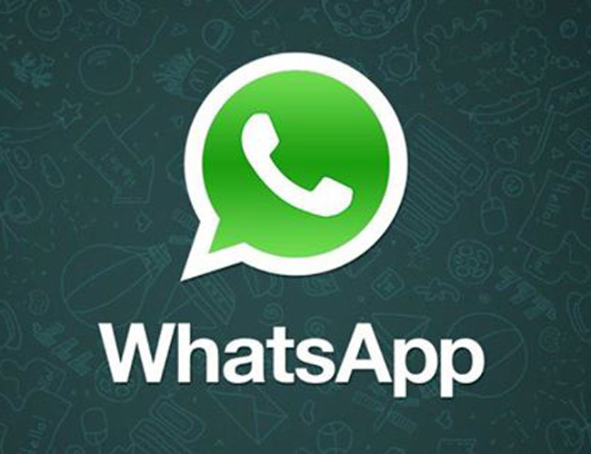 Whats app tips