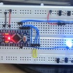How to Generate a Variable Frequency Sine Wave Using Arduino