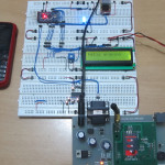 How to Receive SMS Using GSM Module with Arduino