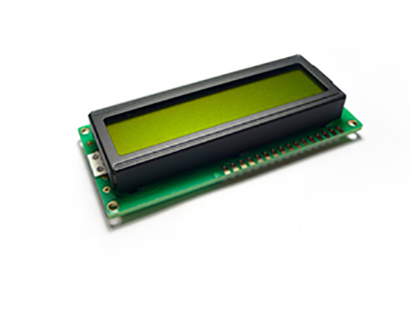 Interfacing DS1307 with Atmega 16 AVR MCU
