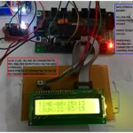 INTERFACING-DS1307-WITH-ATMEGA-16-AVR-MCU_8
