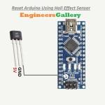 Temperature Data Logger parts-min