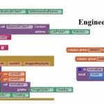apinventor for stepper motor app