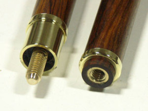 screw joint