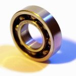 BEARING OR ANTIFRICTION ALLOYS