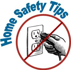 ELECTRICAL SAFETY MEASURES