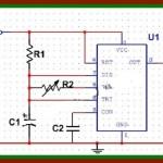 Electronic-Mosquito-Repellent-Circuit-Diagram