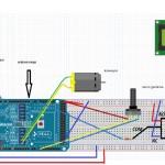 arduino otomasyon