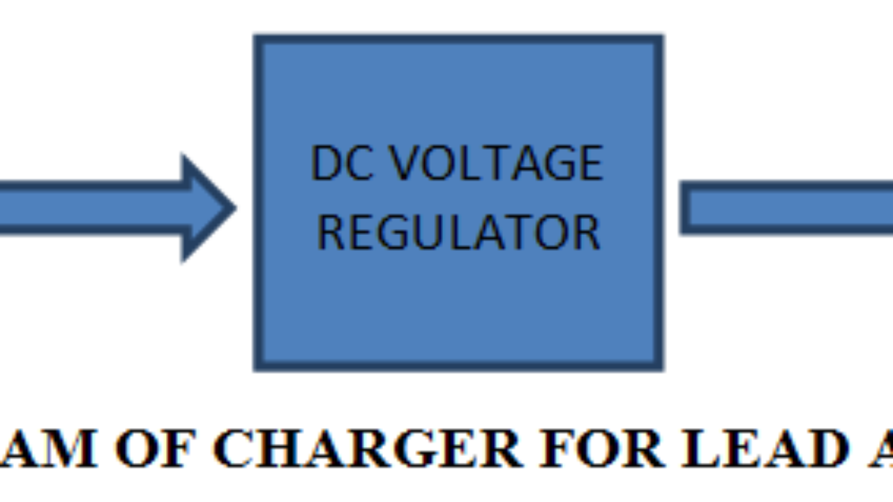 12 Volt Battery Charger Circuit Lm317 On Schematic Battery Charger
