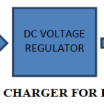 SIMPLE-LEAD-ACID-BATTERY-CHARGER-Block-Diagram