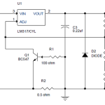 SIMPLE-LEAD-ACID-BATTERY-CHARGER-Circuit-Diagram
