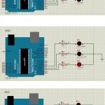 Traffic-Signal-Control-Project-using-Arduino2