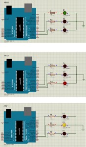 Traffic-Signal-Control-Project-using-Arduino2