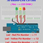 arduino android bluetooth