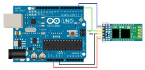 arduino_bluetooth_serial-Copy
