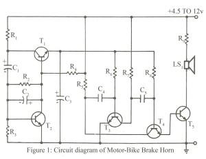 circuit-diagram-of-motor-bike-brake-horn