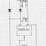 diy step5-2