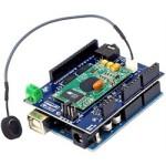 easyvr-shield-arduino12