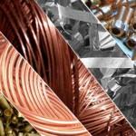 ferrous metals
