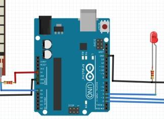 arduino sensor