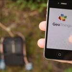 geo-things