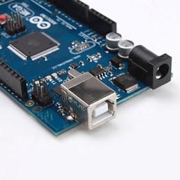 Arduino mega 2560 driver windows xp download