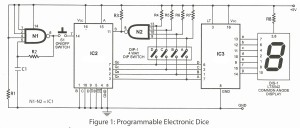 programmable-electronics-dice