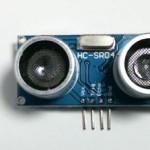 sensor HC