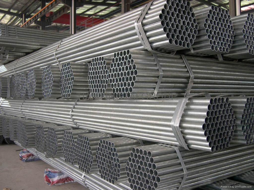 Designation of steels
