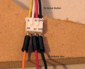 Grove Button img3