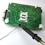 Know before soldering5