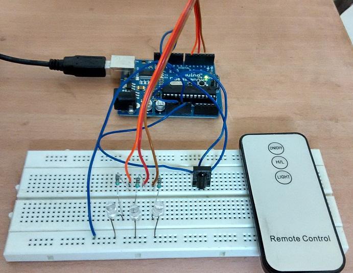 arduino-remote-control-new.2