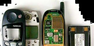 embedded system